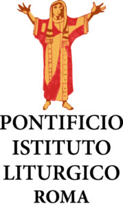 Logo of the Pontificio Instituto Liturgico, Roma